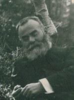 Johan Weirig
