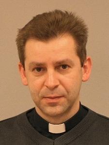 Janusz Zakrzewski (foto: Pawel Wiech 2010-03-17)