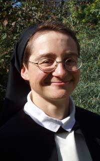 Katarina Pajchel