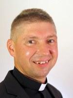 Krzysztof Przanowski
