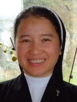 Magdalena Nguyen Thi Minh Hoa
