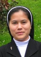 Maria Le Thi Ngoc Dung