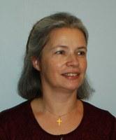 Maria Fongen