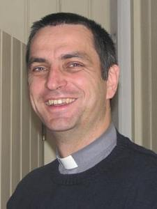 Miroslaw Ksiazek