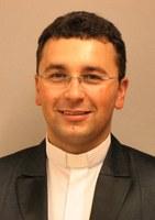 Mariusz Semla