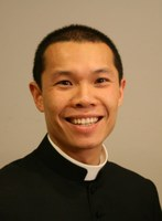 Nguyen Duc Khiem (foto: Mats Tande 2012-01-30)