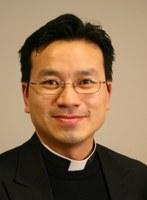 Peter Nguyen Tuan Van (foto: Mats Tande 2012-01-30)