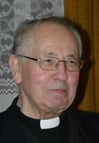 Nikolaus Zeimetz
