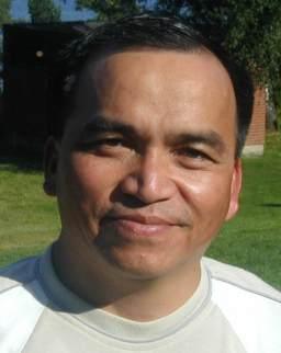 p. Paul Pham Huu Y