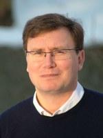Piotr Krysztofiak