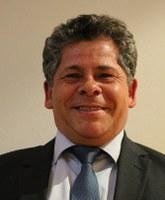 Patricio Quintana.jpg