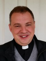 Piotr Waliński