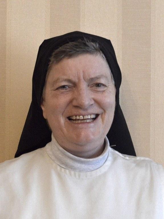 Ragnhild Marie Bjelland