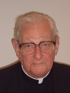 Ralph Brown