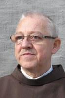 Stanisław Chomicz