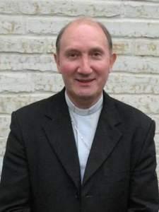 Pétur (Pierre) Bürcher