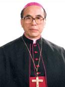 CHOI CHANG-MOU Andreas