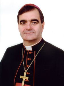ETEROVIC Nikola