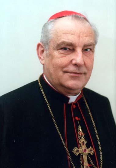 GROCHOLEWSKI Zenon