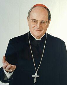 MEISNER Joachim