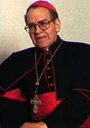SUÁREZ RIVERA Adolfo Antonio