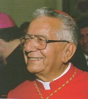 TERRAZAS SANDOVAL Julio CSsR