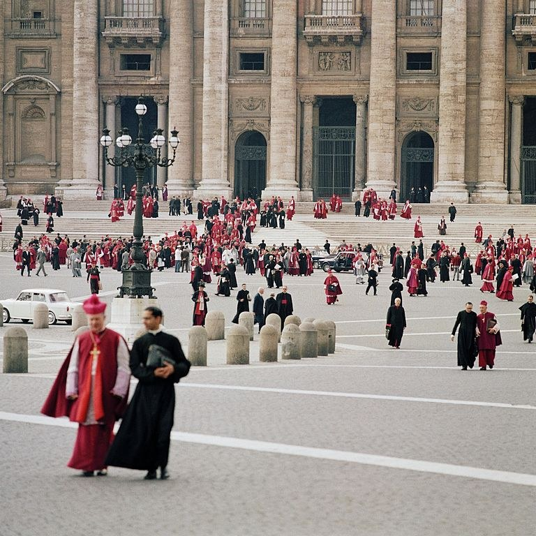 768px-Second_Vatican_Council_by_Lothar_Wolleh_006.jpg