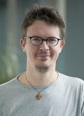 Jakob Egeris Thorsen