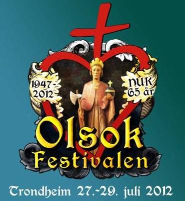 Olsokfestivalen