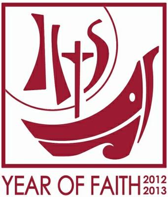 Logo YOF