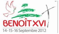 Offisiell logo Libanon