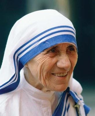 Mor Teresa
