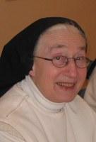 Sr. Marie-Françoise Toublanc.jpg