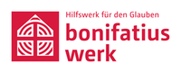 Bonifatiuswerk