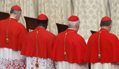 kardinaler
