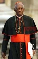 Kardinal Agré