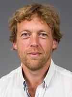 Vegard Bruun Wyller
