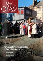 Forside St. Olav 3 2015