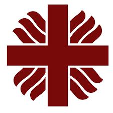 logo Caritas uten skrift.png