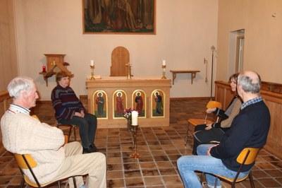 WCCM fra kapellet.jpg