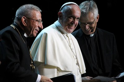 paven i lund.jpg