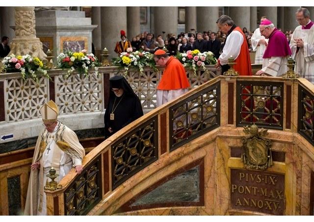 pavensprekenbønneuken.jpg