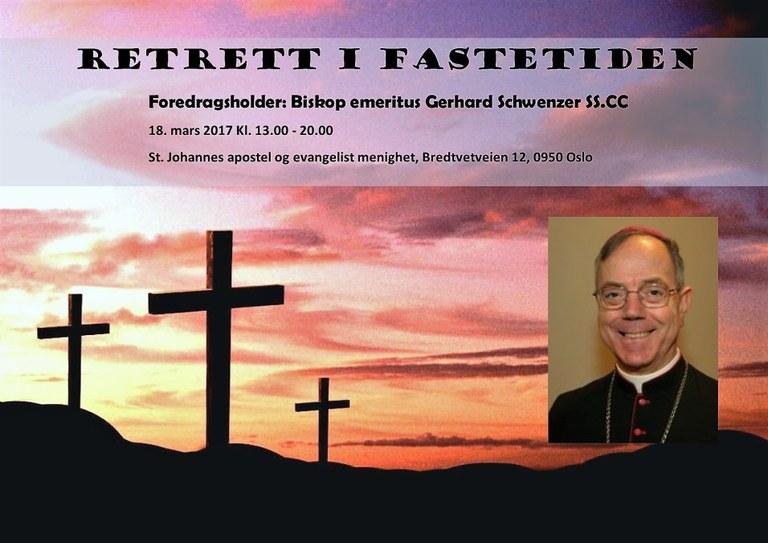 Fasteretrett-plakat1-2017.jpg