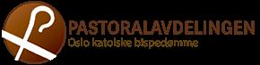 pastoralavdelingens logo.png