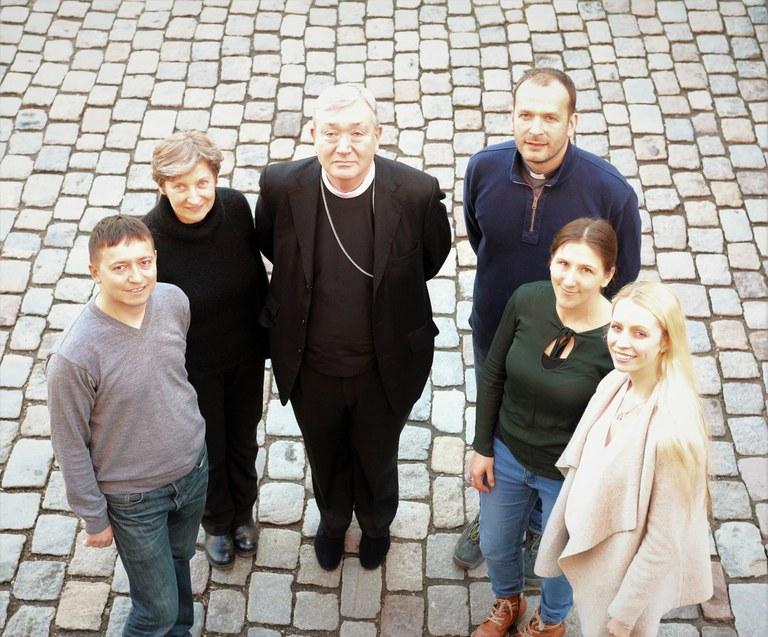 polsk gruppe.JPG