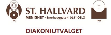 St hallvard diakonutvalg.png