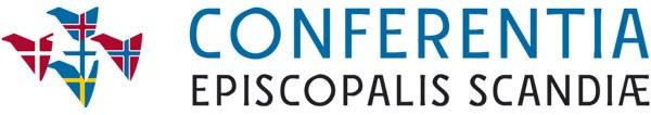 den-nordiske-bispekonferansens-logo.jpeg
