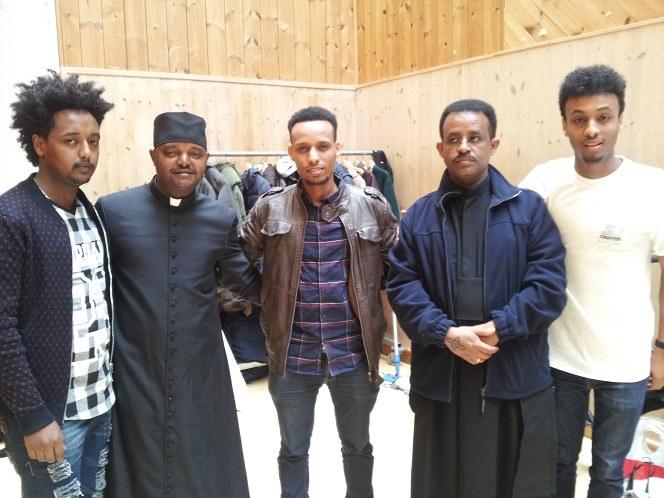 eritreisk retrett.jpg