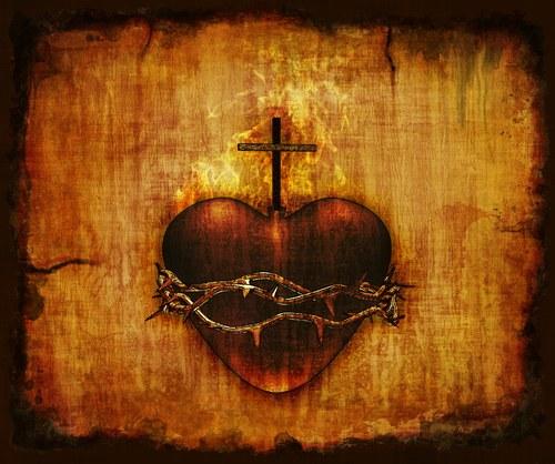 Jesu-Hellige-Hjerte.jpg