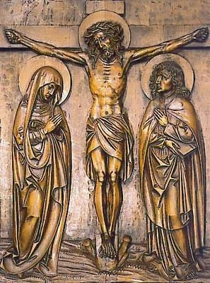 Jusus på korset.jpeg